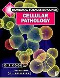 Cellular Pathology (Biomedical Sciences Explained)