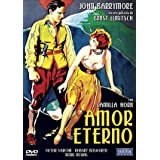 Der Knig der Bernina / Eternal Love [Spanien Import]von &#34;John Barrymore&#34;