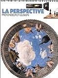 echange, troc Alison Cole - La Perspective : Profondeur et illusion