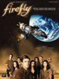Firefly: Music from the Original Television Soundtrack