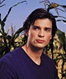 echange, troc Smallville