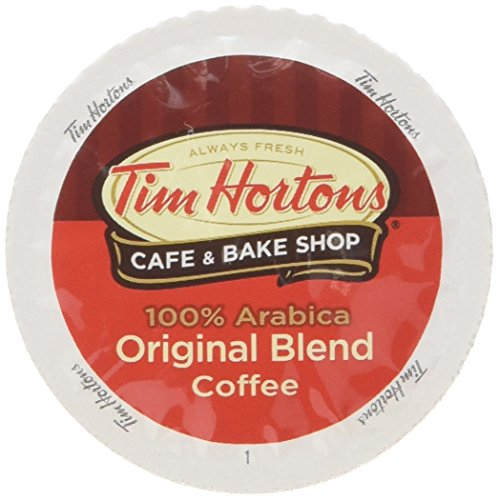 tim-hortons-single-serve-coffee-48-count