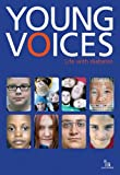 Young Voices: Life with Diabetes