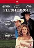 Flesh And Bone [DVD]