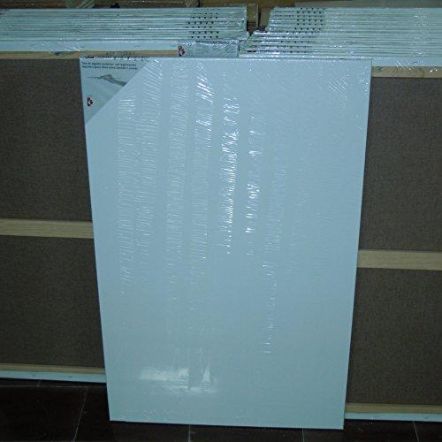 bastidor-levante-entelado-en-algodon-poliester-ref-25-cuadrado-tamano-180x90-ancho-del-liston-46x32-