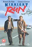 echange, troc Midnight Run [Import anglais]