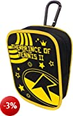 Prince carabiner Multi Pouch stand sea of new tennis (japan import)