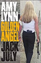 Amy Lynn: Golden Angel