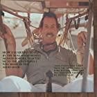 How I Learned to Fly: Adventures of a Baby Boomer, Book 2 Hörbuch von Thomas Shaw Gesprochen von: Thomas Shaw