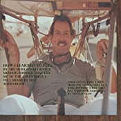 How I Learned to Fly: Adventures of a Baby Boomer, Book 2   Thomas Shaw