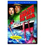 It Came from Beneath the Sea [DVD] [1955] [2003]by Kenneth Tobey