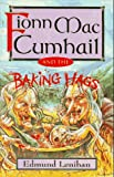 Fionn Mac Cumhail and the Baking Hags