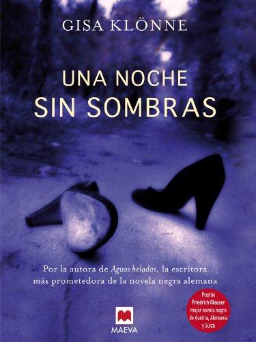 Una Noche Sin Sombras