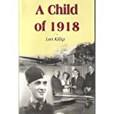 A Child of 1918by Len Killip