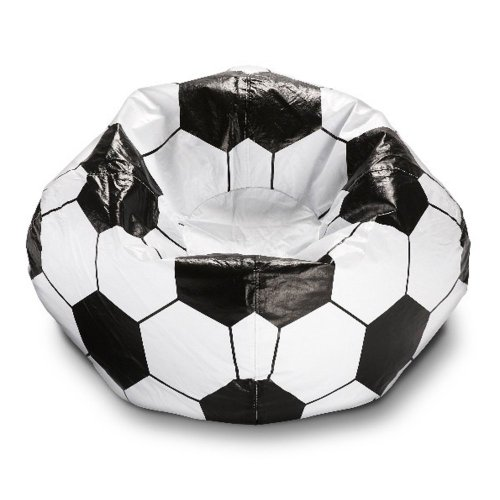 Bean Bag Chairs For Kids 1101