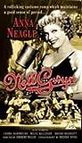 echange, troc Nell Gwyn [VHS]