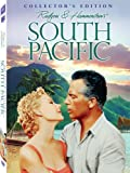 echange, troc South Pacific [Import USA Zone 1]