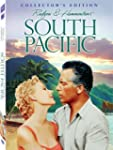 NEW South Pacific (DVD)