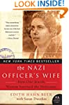 The Nazi Officer's Wife: How One Jewi...