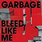 Bleed like me © Amazon