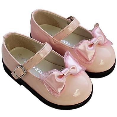 靴ブランド top 靴 : リード L-100B 日本製 子供靴 ...