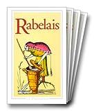 echange, troc Rabelais - Rabelais
