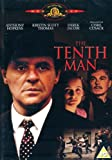 echange, troc Tenth Man The [Import anglais]