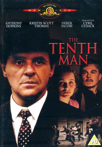 Tenth Man The [UK Import]