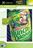 Cheapest Oddworld: Munch's Oddysee (Classic) on Xbox