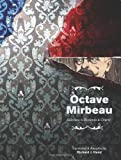 "Octave Mirbeau: Two Plays: ""Business is Business"" and ""Charity"" (Intellect Books - Playtext)"