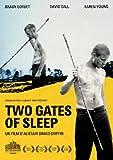 Two Gates of Sleep - DVD