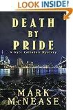 Death by Pride: A Kyle Callahan Mystery