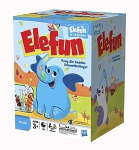 elefant spiel