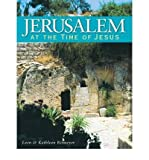 img - for Jerusalem at the Time of the Bible (Paperback) - Common book / textbook / text book