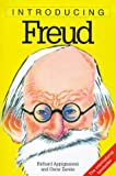 Introducing Freud (1840460547) by Appignanesi, Richard