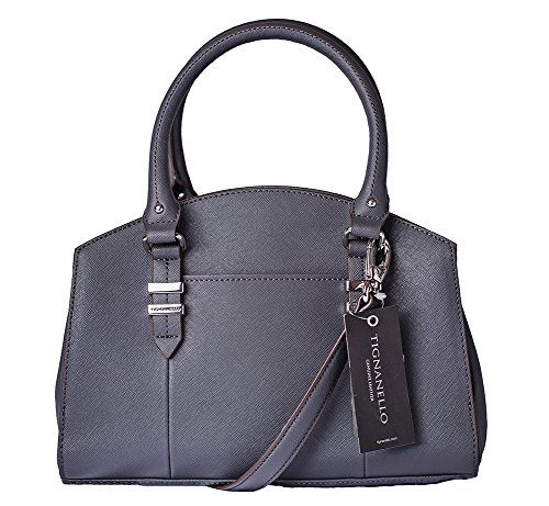 tignanello-carry-all-satchel-dark-grey-a272260