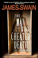 The Man Who Cheated Death (Vincent Hardare)