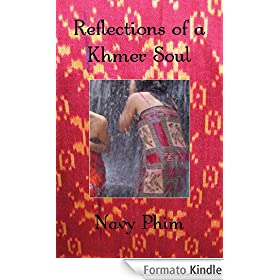 Reflections of a Khmer Soul (English Edition)