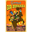 Simpson's Big Bonanza