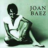 echange, troc Joan Baez - Diamonds