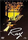 Ray / レイ [DVD]