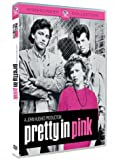 Pretty In Pink [1986] [DVD] - Howard Deutch