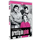 Pretty In Pink [1986] [DVD]by Molly Ringwald