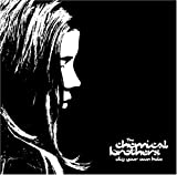 The Chemical Brothers Dig Your Own Hole [Limited Edition] [Japanese Import]