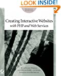 Creating Interactive Websites with PH...