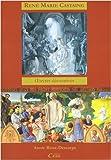 echange, troc Annie Roux-Dessarps - Oeuvres décoratives de René Marie Castaing : Premier Grand Prix de Rome 1924, Pérégrinations d'un peintre du Sud-Ouest