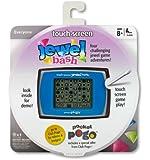 Hasbro Jewel Bash Touch Screen Pocket Pogo
