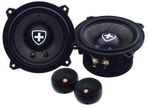 Swiss Audio SAK 525 Auto-Lautsprecher