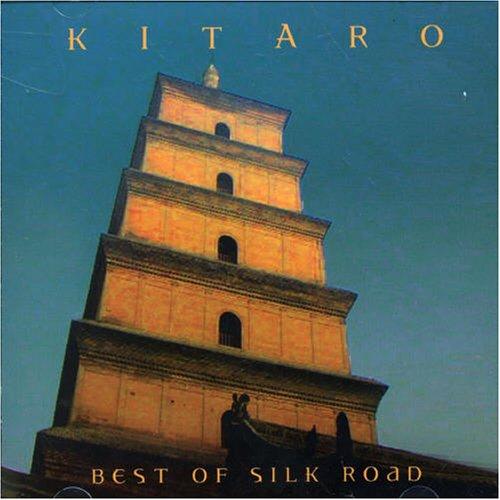 ÿÿ` - Best Of Silk Road - Zortam Music