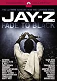 Jay-Z: Fade To Black